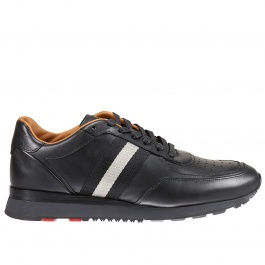 Sneakers Bally 3006205279