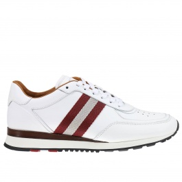 Sneakers Bally 3076205287