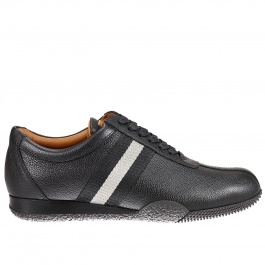 Zapatillas Bally 3006209781