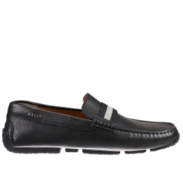 Loafers Bally 300620925