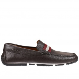 Loafers Bally 3416206928