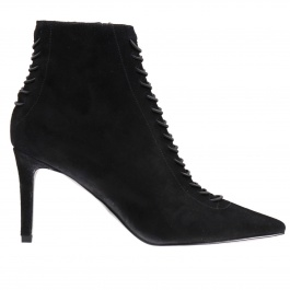 Ankle boots Kendall + Kylie KKLIZA NEW VALERIA