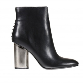 Heeled ankle boots Kendall + Kylie KKKENZIE CALF