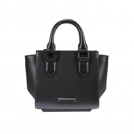 Borsa Kendall + Kylie BROOK MINI