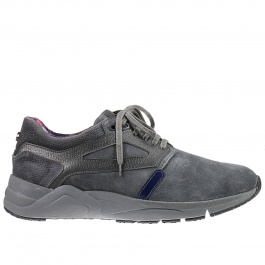 Sneakers Guardiani Sport 73452 EQTSL