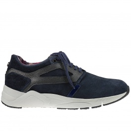 Sneakers GUARDIANI SPORT 73452 EQSSL