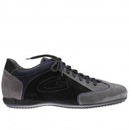 Sneakers Guardiani Sport 73342 ESS