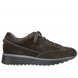 Sneakers GUARDIANI SPORT 73371 BSA