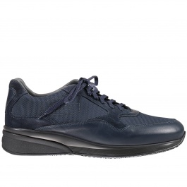 Sneakers Guardiani Sport 73366 HAX