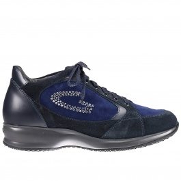 Sneakers Guardiani Sport 55371 CWSC