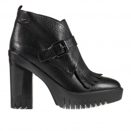 Bottines Guardiani Sport 55511 ANH