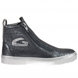 Chaussures Alberto Guardiani 22353 GBLL