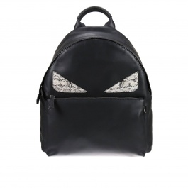 Backpack Fendi 7VZ012 8FN