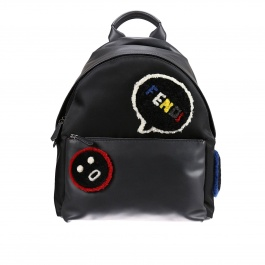 Backpack Fendi 7CZ012 6Y6