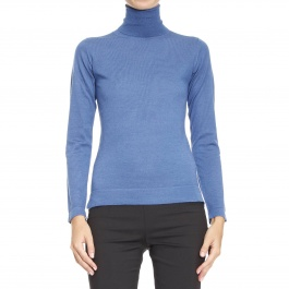 Sweater Colombo MA4749 F0016
