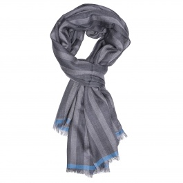 Scarf Colombo 0090RC HA2616