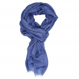 Scarf Colombo 0090RC H2501