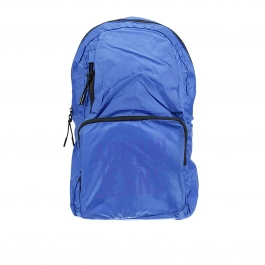 Backpack Armani Jeans 932063 CC997