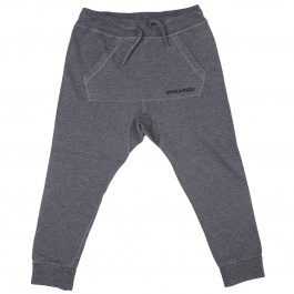 Pantalone Dsquared2 Junior DQ01HN D00LF