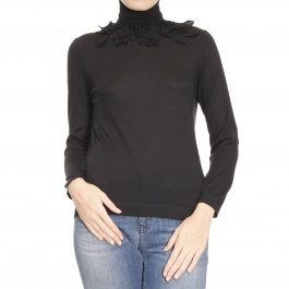 Pullover CRUCIANI CD18.251 18DH16