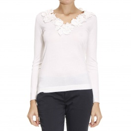 Pullover CRUCIANI CD18.253 18DH16