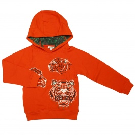 Sweater Kenzo Junior KI15618
