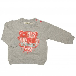 Sweater Kenzo Junior KI15087