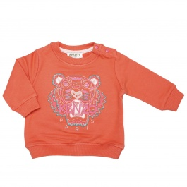 Sweater Kenzo Junior KI15037