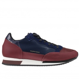 Sneakers PHILIPPE MODEL CHLU RS,