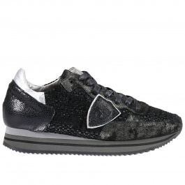 Sneakers Philippe Model THND CH