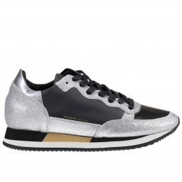 Zapatillas Philippe Model CHLD GV