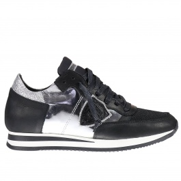 Sneakers Philippe Model TRLD VY