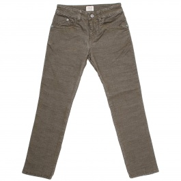 Pantalon Armani Junior 6X4J15 4N0DZ