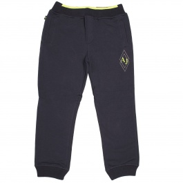 Pantalon Armani Junior 6X4P05 4JBGZ