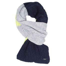Scarf Armani Junior 404016 6A663