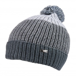 Cappello Armani Junior 404015 6A663