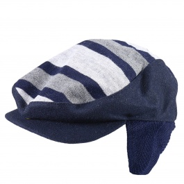 Hat boy Armani Junior 404001 6A702