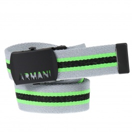 Belt Armani Junior