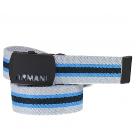 Belt Armani Junior 401003 6A505