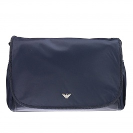 Kindertaschen ARMANI JUNIOR 402001 6A556