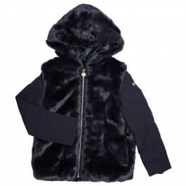 Jacket Armani Junior 6X3L04 3NADZ