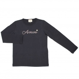 T-shirt Armani Junior 6X3T06 3J00Z
