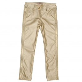 Pants Miss Blumarine PL04
