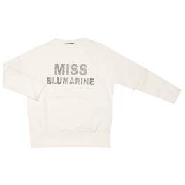 Sweater Miss Blumarine Jeans FL18