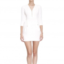 Dress Elisabetta Franchi AB826 3236