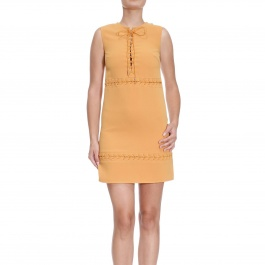 Dress Elisabetta Franchi AB825 3236