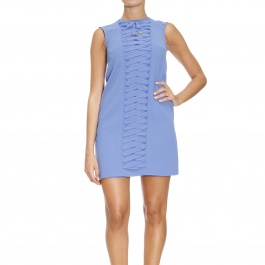 Dress Elisabetta Franchi AB828 3236