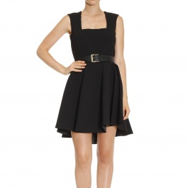 Dress Elisabetta Franchi AB816 3236
