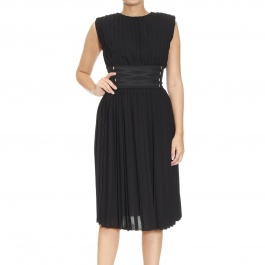 Dress Elisabetta Franchi AB859 4161
