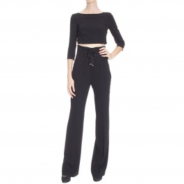 Suit Elisabetta Franchi AT515 3236